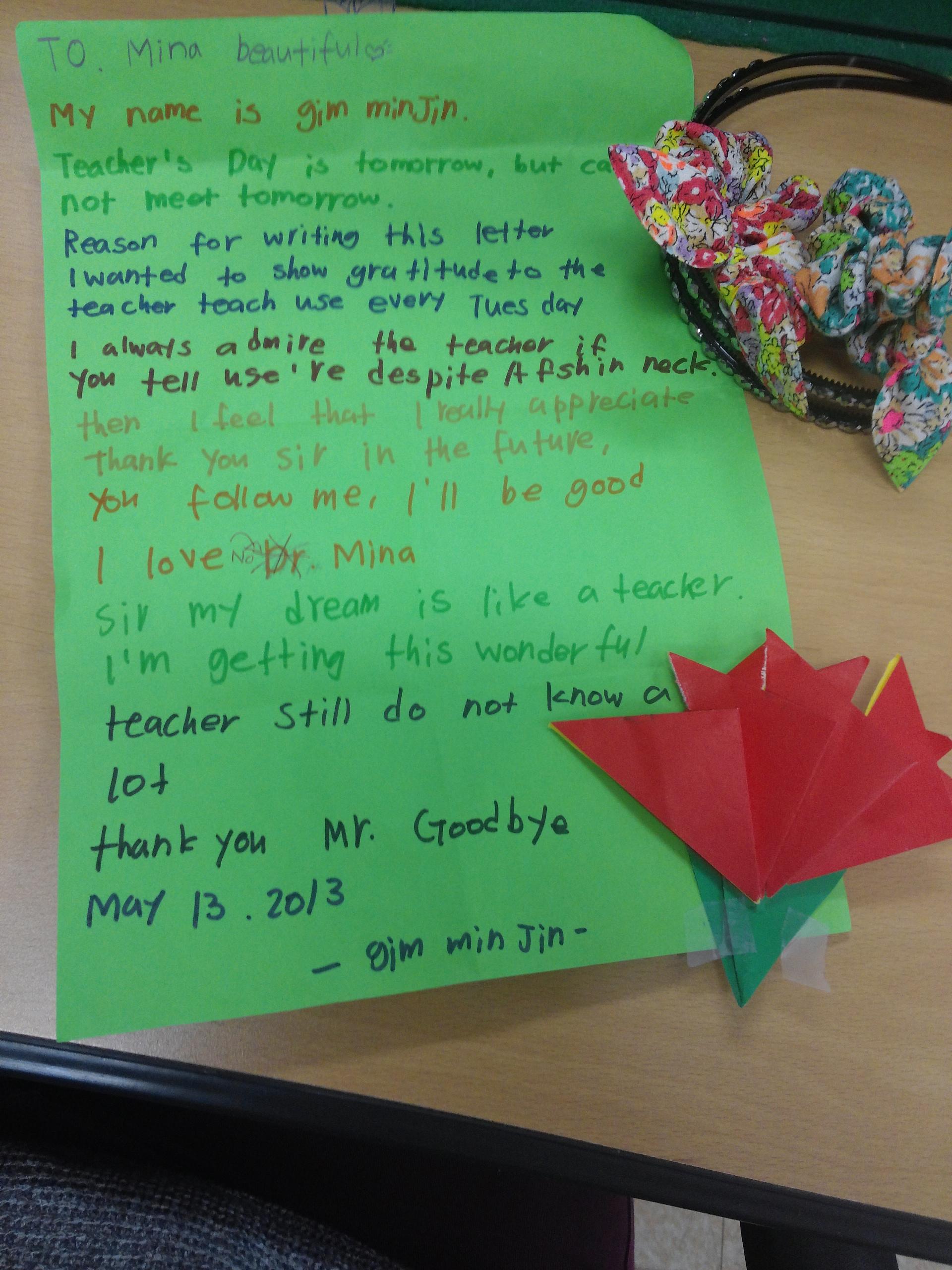 teacher s day wanderlustlotus 20130514 145423 letter